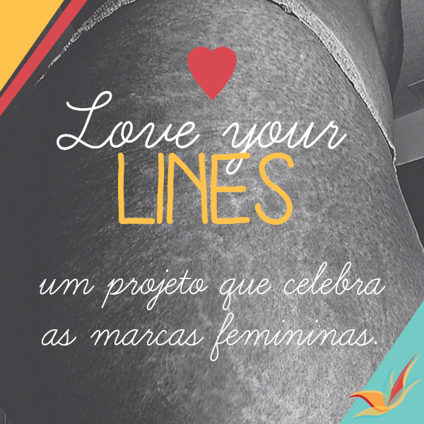 loveyourlines