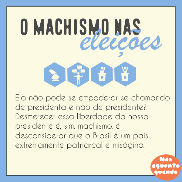 machismo_eleicoes