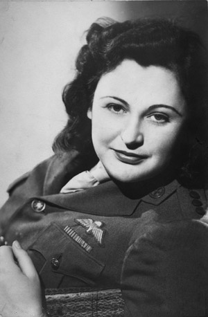 Nancy_Wake_(1945)